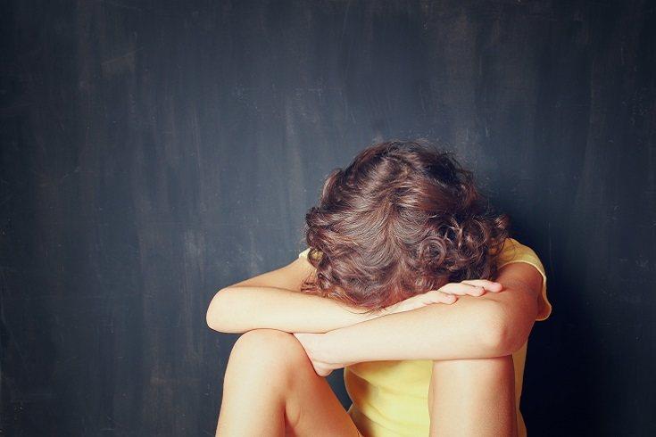 Si la discusión se sale de control, ambos lamentaréis el daño emocional