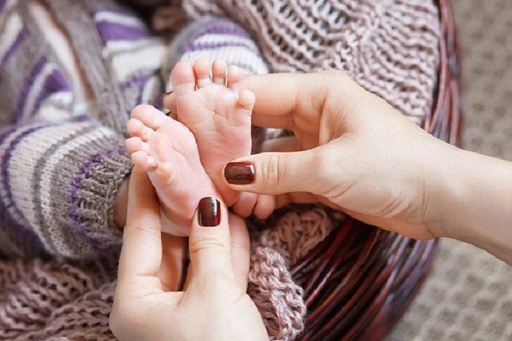 La mayoría de los mitos que existen sobre la maternidad, tienen un origen desconocido