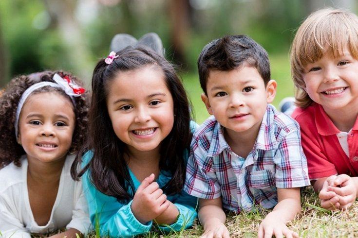 Los padres deben aclarar todas las dudas que tengan los hijos respecto al tema