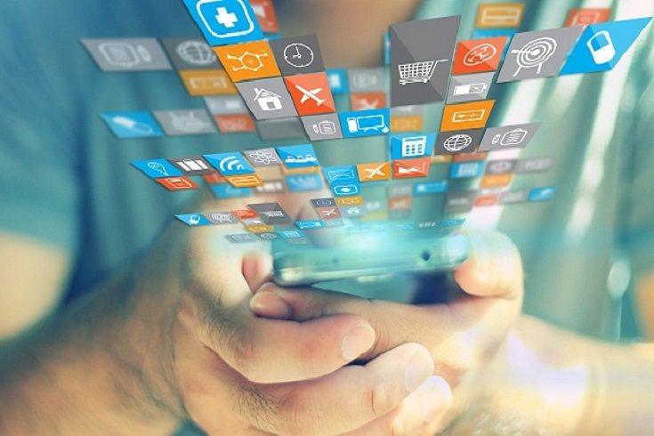Las redes sociales nos han cambiado la vida a todos