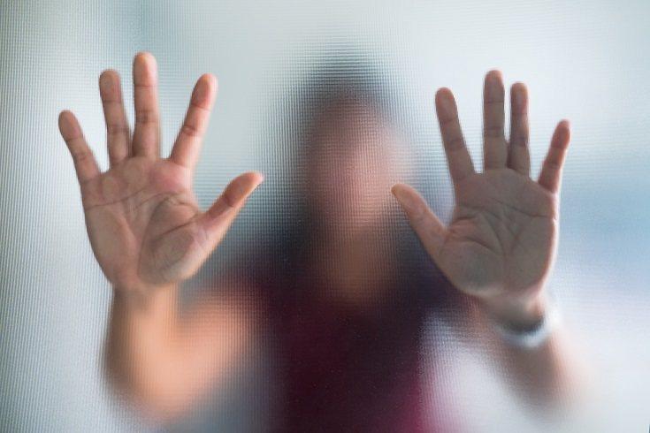 El acoso callejero puede producir ansiedad independientemente de la edad