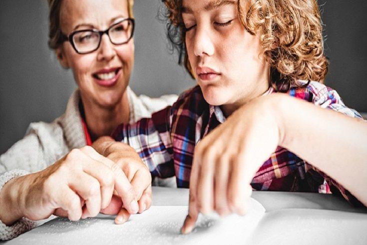 Los padres deben implicarse para lograr una comprensión en ambas direcciones