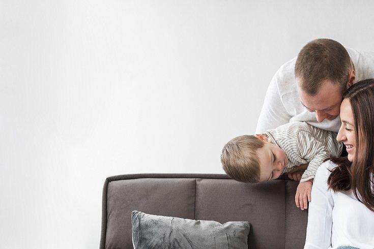 Tener una muerte en la familia es un momento triste que nadie quiere experimentar