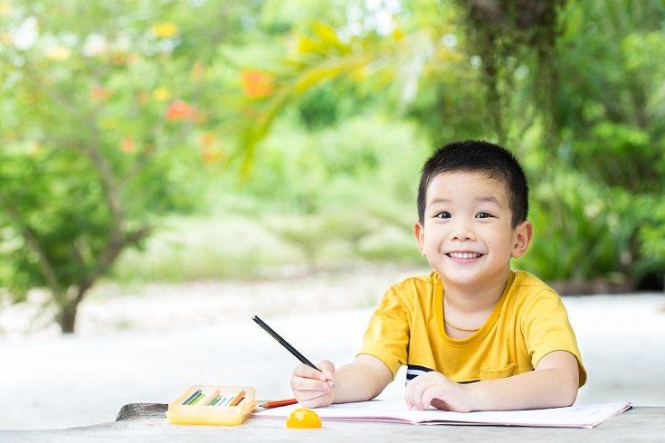 Las clases serán de  Matemáticas, Ciencias Sociales, Lengua o Idiomas entre entre 9 y 14 horas paraalumnos de 6 a 16 años