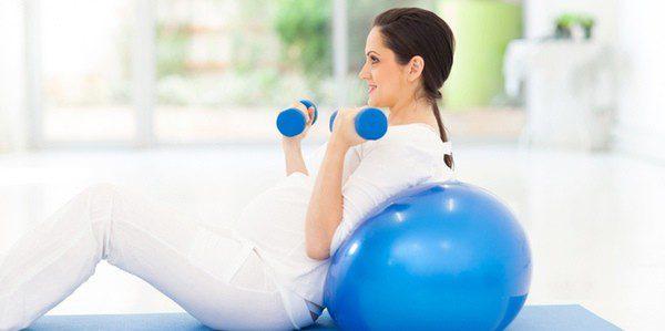 Puedes continuar con tu tabla de ejercicios, pero adaptándola a tu estado