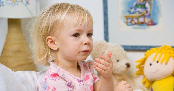 Los humidificadores eliminan los microorganismos perjudiciales para la salud