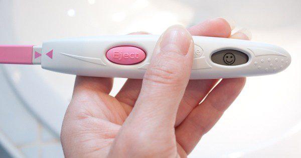 La mayoría de dispositivos funcionan midiendo la cantidad de hormonas en la orina