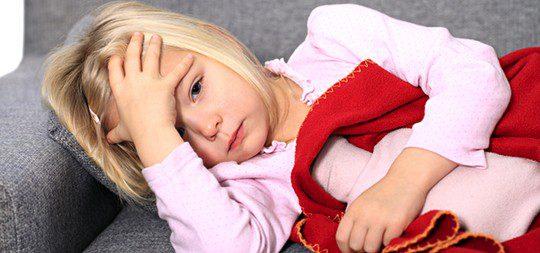 Que moje la cama no significa que esté enfermo, transtornado o sea diferente