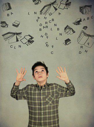 La fobia escolar puede provocar síntomas depresivos
