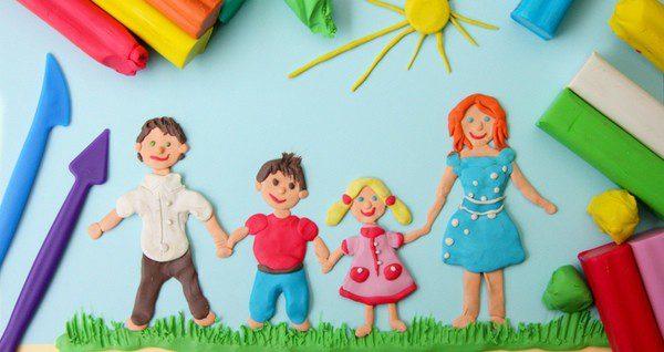 Potencia la autonomía de tus hijos y os ayudarán con la vuelta al cole