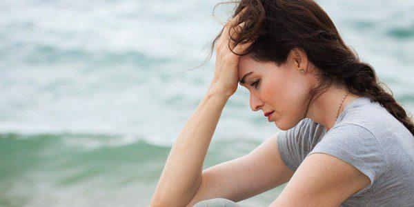 La depresión es una enfermedad a la que estamos genéticamente predestinados