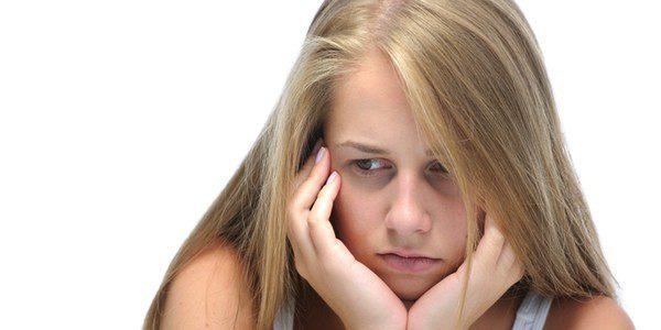 El tratamiento de la depresión es necesario para salir adelante