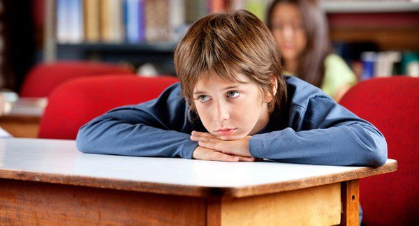 El síndrome postvacacional puede afectar a sus tareas y concentración