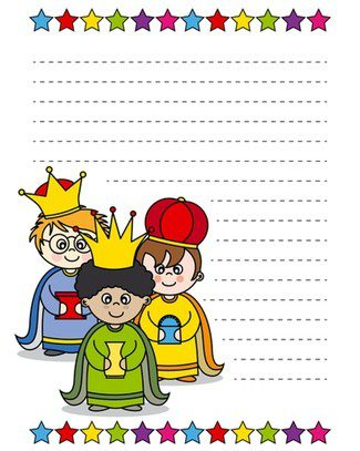 los reyes del narco pdf
