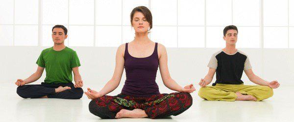 La sofrología nos ayuda a recuperar el equilibrio entre cuerpo y mente