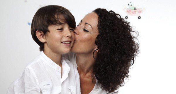 Puedes llegar a un acuerdo con tu hijo sobre la utilizacion de Twitter
