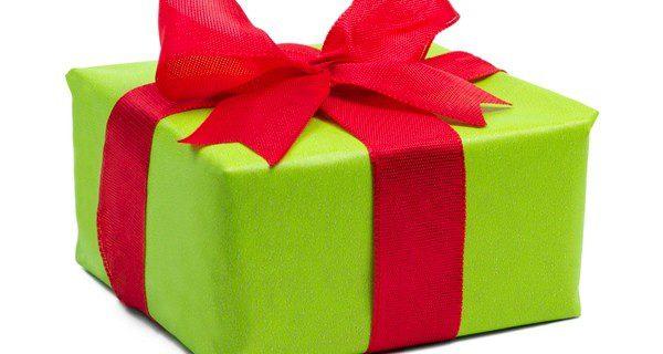 No solo los regalos materiales hacen ilusión a los padres