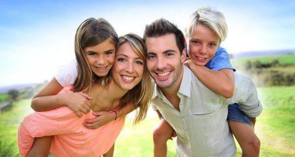 La celebración se puede realizar cualquier otro día que se reúna la familia