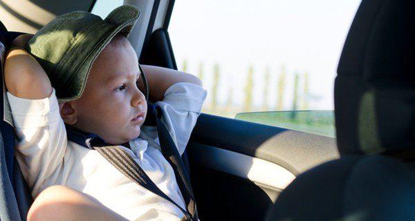 Sillas de coche para ni os bekia padres - Silla ninos coche ...