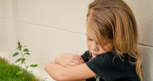 Cómo tratar a tu hijo autista