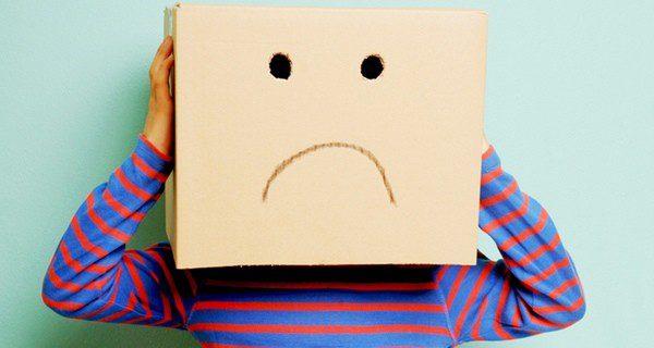 Ayuda al desarrollo de tu hijo autista para conseguir su felicidad