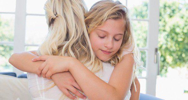 La empatía y los vínculos de la niñez son básicos para la comunicación