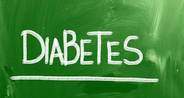 pautas de diagnóstico de diabetes gestacional