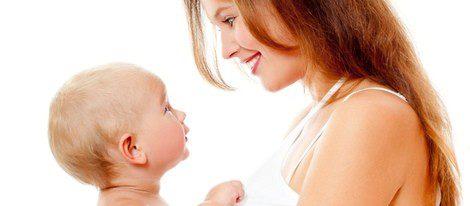 ¿Qué problemas causa para ti o el bebé?