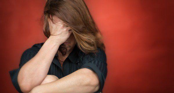 ¿La depresión postparto existe?
