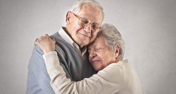 Realízate la vasectomía si estás seguro de tu relación