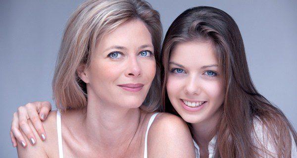 Si no deseas ampliar la familia, la ligadura de trompas puede ser tu solución