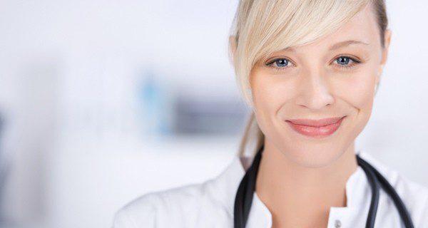 Ventajas y riesgos de realizarse la ligadura de trompas