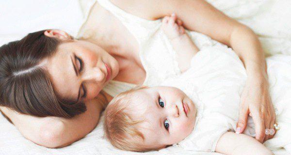 ¿Puedes volver a ser madre tras una vasectomía?