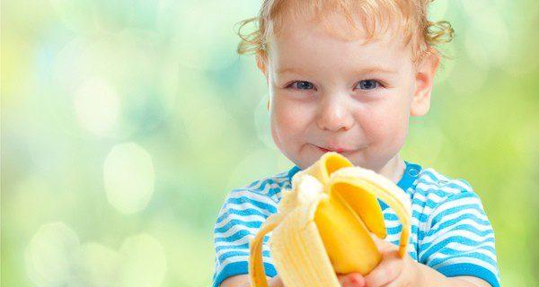 La fruta es muy adecuada para el verano