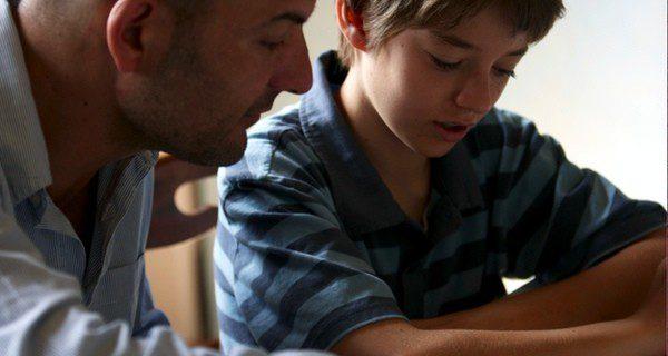A tus hijos le costará menos la vuelta al colegio