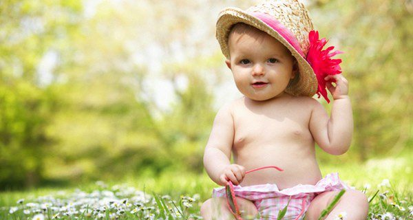 Antes de llevarte a tu pequeño, descubre las ventajas e inconvenientes