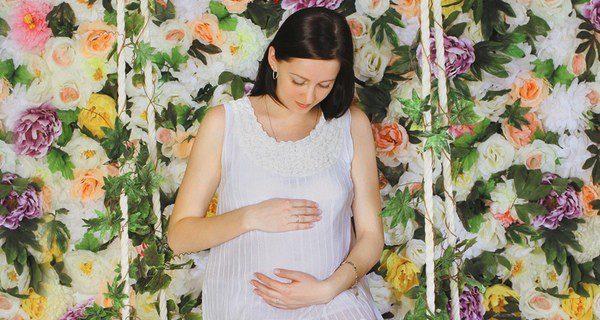 ¿Con qué edad me quedo embarazado?