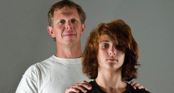 ¿Cómo afrontar la transexualidad de tu hijo?