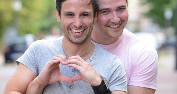 Hijo homosexual de Murtaza Rakhimov