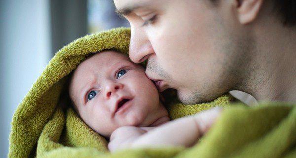La adopción es la opción más recurrida