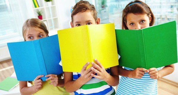 Los padres tienen que ser responsables con la guardería de sus hijos