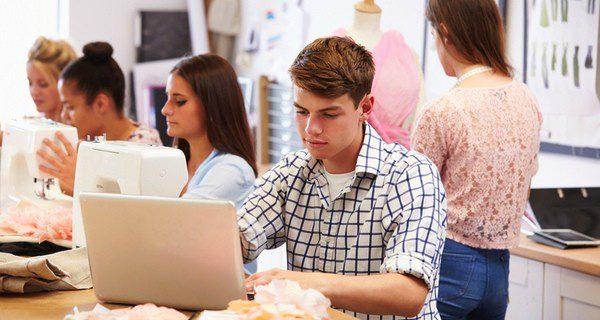 Estudiar un Módulo de Grado Superior o ir a la Universidad: ¿Qué debo hacer?