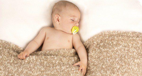 La muerte súbita se produce especialmente en los bebés