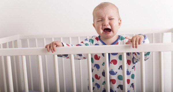 El bebé pasará por un fase de transición, cambio y adaptación a esta nueva situación