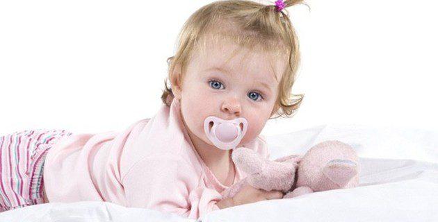 Cuántas horas tiene que dormir un niño que va a la guardería ...