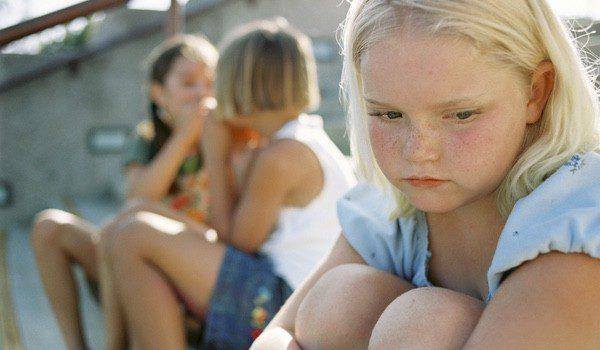 El acompañamiento y psicoterapia ayuda mucho a desarrollar una mejor madurez