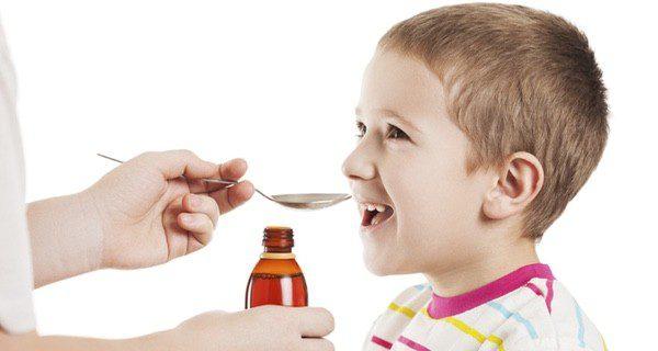 Es fundamental dar los medicamentos antiepilépticos regularmente
