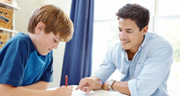 Muchos estudiantes universitarios dan excelentes clases particulares por poco dinero
