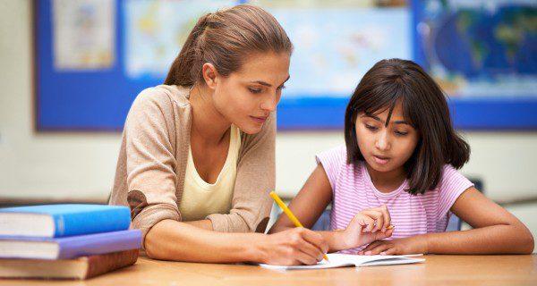 Las matemáticas y la lengua son de las asignaturas más demandadas en las academias