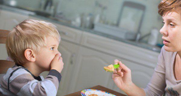 Muchos niños no tienen hambre al levantarse y eso convierte el desayuno en un calvario